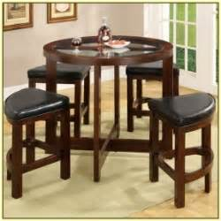 kitchen pub table and chairs pub style kitchen table and chairs foter