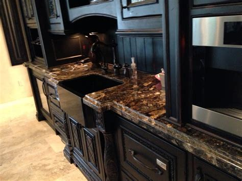 How Are Granite Countertops Made by Granite Countertops Work 2 Royal Designs