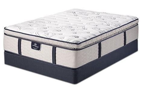 serta makes the world s best mattress van wert sells them luxury memory foam mattresses 187 bedroom solutions
