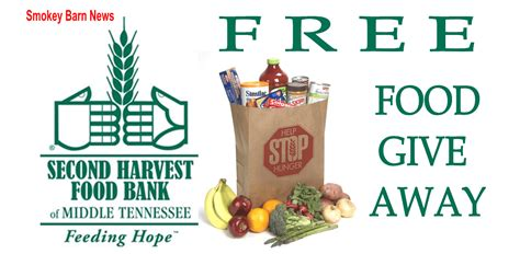 Free Furniture Giveaway - purpose life church second harvest plan another food give away