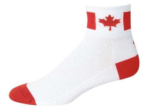 socks in canada save our soles canada socks buy in canada