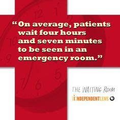 average emergency room wait 1000 images about nursing on sepsis nurses and shoes