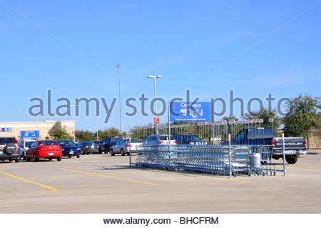 ikea parking lot ikea store frisco texas usa stock photo 27929109 alamy