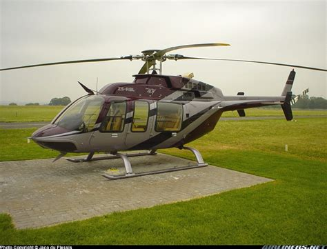 Helikopter Bell 407 heli max md530 scale fp helicopter bell 407 aircraft and garage