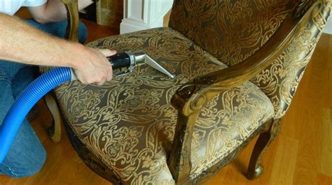 upholstery cleaning queens cleaning services residential commercial queens