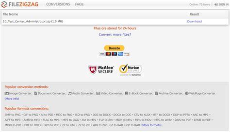 files converter   convert  file  gif file