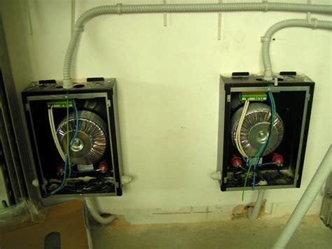 riscaldamento uffici riscaldamento elettrico per uffici commerciali