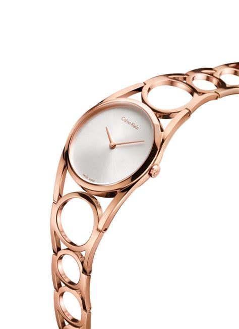 Jam Tangan Mewah Ck Calvin Klein syarat utama jam tangan perempuan ala calvin klein mode