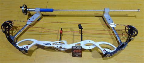 Bow Press Portable kaya portable bow press archery supplies australia s