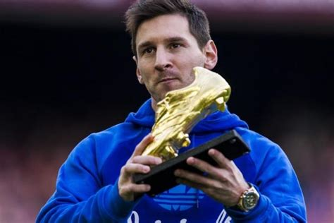 lionel messi biography facts interesting facts about lionel messi sports beem