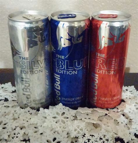 1 energy drink a month energy drink of the month december 2013 greeneyedguide