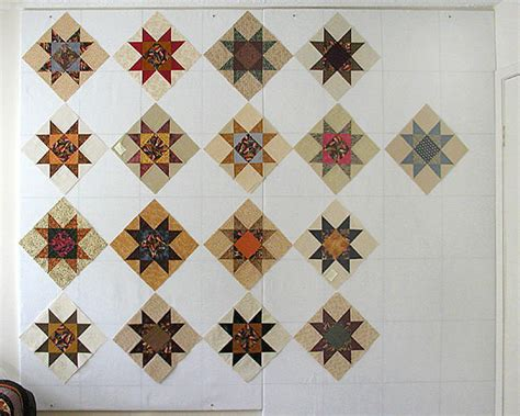 Quilting Design Walls by Diy Quilt Design Wall Quilting Quilt Designs Quilt Design Wall 1 Quilt