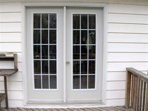 Replace Garage Door With Sliding Glass Door by Door Glass Replacement Patio Sliding