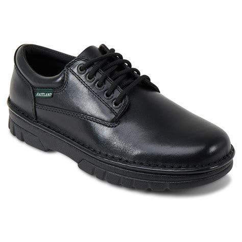 eastland oxford shoes eastland plainview oxford shoes 605614 casual shoes