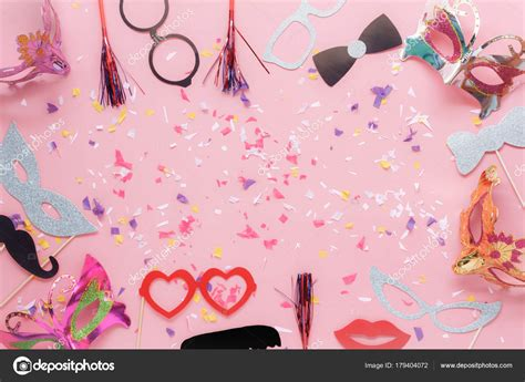 Table Top Photo Booth