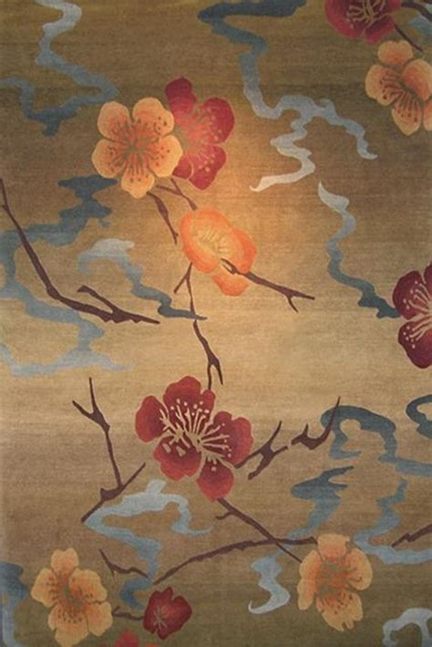 asian rugs 33 best japanese paper images on japanese
