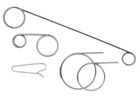 sony marine stereo wiring diagram sony wiring diagram