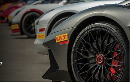 Racing Sweepstakes - pirelli 2017 dream racing sweepstakes sun sweeps