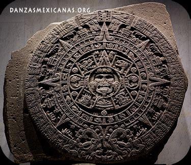 Calendario Azteca Significado Que Significa El Calendario Azteca