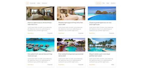 joomla hotel booking template paradise premium responsive gantry 5 hotel booking
