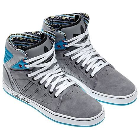 23 best adidas images on adidas shoes gentleman fashion and kicks