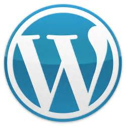 launches new webmaster verification plugin for