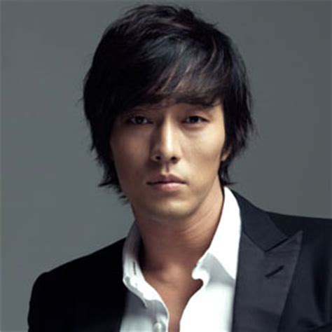 so ji sub ultimas noticias so ji sub not 237 cias fotos e enquetes o celebrity post