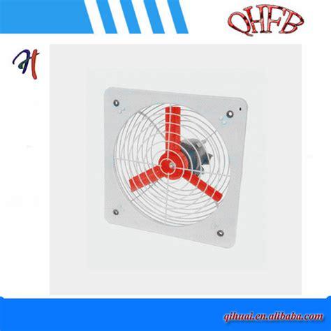 high power ceiling fan ceiling mounted high power exhaust fan buy ceiling