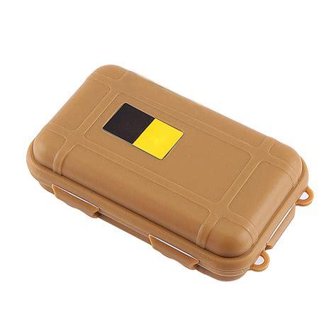 Survival Waterproof by Waterproof Survival Grab My Gear