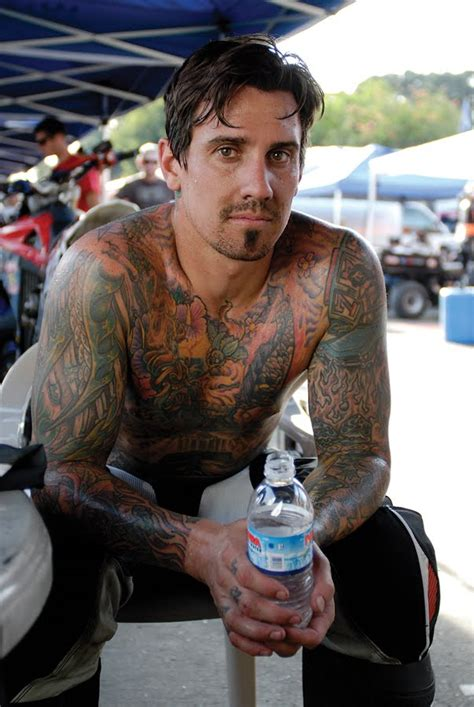 tattoo styles for men and women carey hart s tattoos style