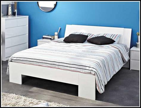 Matratze 140 X 2 M by Gunstiges Bett 140x200 Mit Matratze Page Beste