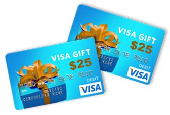 Earn Free Visa Gift Cards - stop shop visa gift card deal up to 29 05 money maker dealliving rich with coupons 174