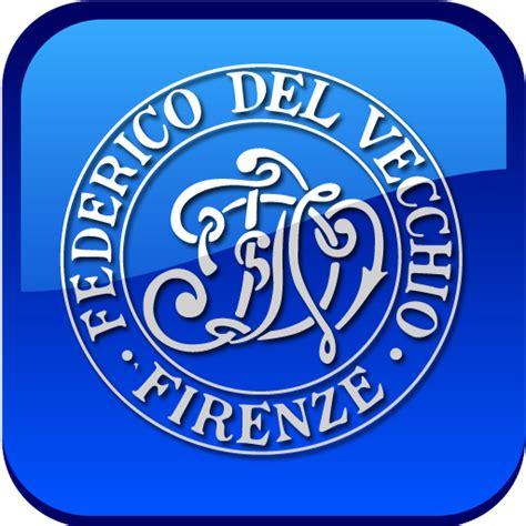 Banca Delvecchio by Banca Federico Vecchio
