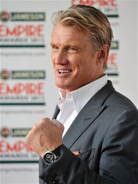 dolph lundgren olympics 47 best love them can t explain it not gonna try images