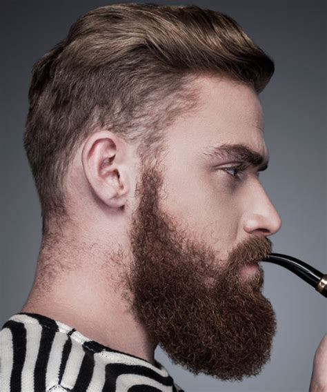 mobile haircuts austin 13 cool beard styles for men