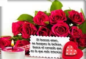 frases de con imagenes de rosas bellas imagenes de ramos de rosas con frases de amor