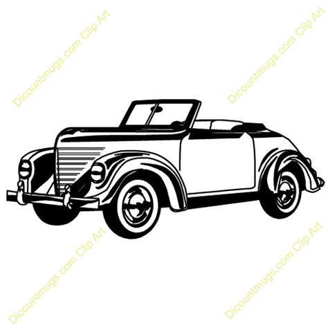 classic cars clip art antique car clipart clipart suggest