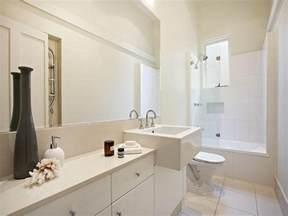 Bella Idee Bagno Originali #2: didicon-arredare-bagno-piccolo-2.jpg