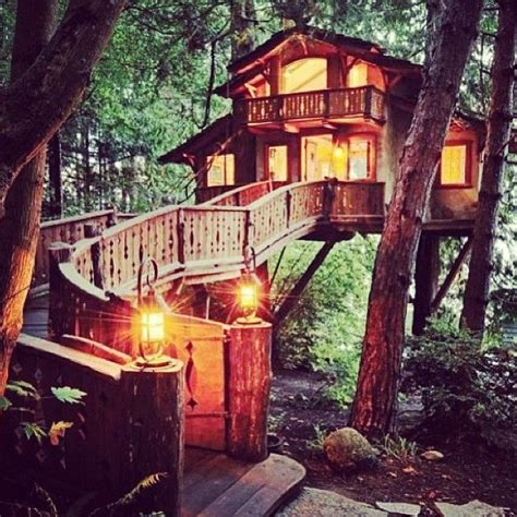 awesome tree houses 54 best images about architecture playhouse on pinterest