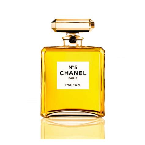 Chanel No 5 For 100ml chanel no 5 for eau de perfume spray 100 ml buy