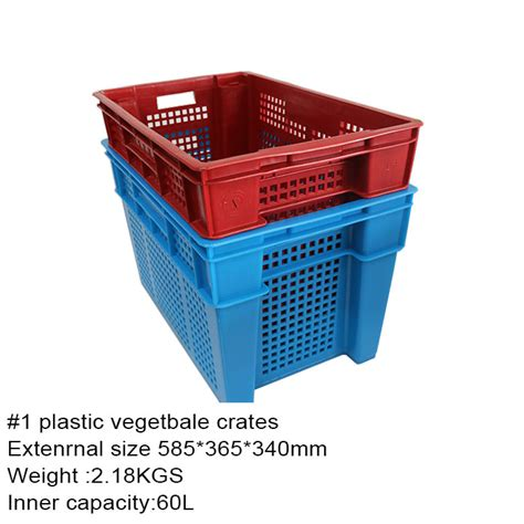 plastic fruit and vegetable crates fruit and vegetable crate