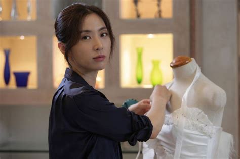 film drama korea wedding dress wedding dress the korea movie 2010 dramastyle