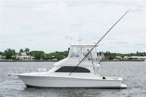 egg harbor sport fishing boats sale used egg harbor yachts for sale