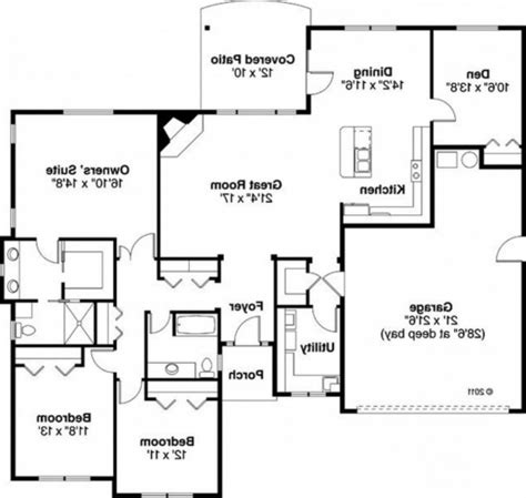 marvelous house floor plans sa home act house floor plans