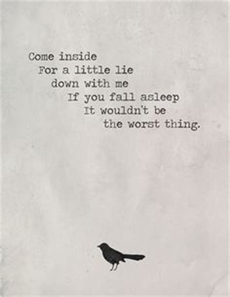 download mp3 ed sheeran little bird 1000 images about music on pinterest the smiths brand