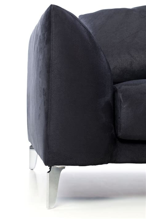 canvas couch cover 4 seater sofa with removable cover canvas sofa by moooi