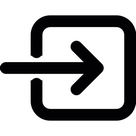 Connexion L connexion ios symbole 7 de l interface t 233 l 233 charger