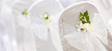 sedie per matrimoni come scegliere le sedie per un matrimonio all aperto croppo