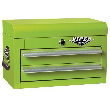1000 images about lime green makeup storage on