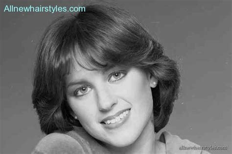 original 70s dorothy hamel hairstyle how to dorothy hamill wedge haircut pics all new hairstyles